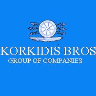 KORKIDIS BROS Co