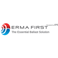 ERMA FIRST ESK ENGINEERING SOLUTIONS S.A.