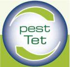 PEST-TET TETRADAKOS