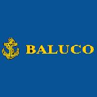 C/O BALUCO S.A.