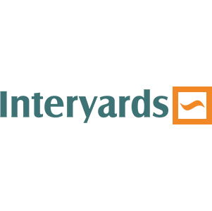 INTERYARDS S.A