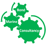 Bond Marine Consultancy
