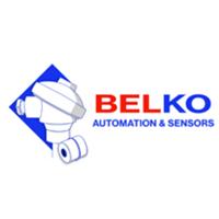 BELKO Automation & Sensors