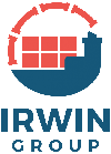 Irwin Marine Services