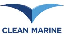 Clean Marine A/S