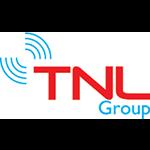TNL Greece SA