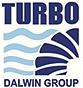 Dalwin Marine Turbochargers
