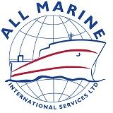 All Marine International Services Ltd