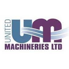 United Machineries Ltd