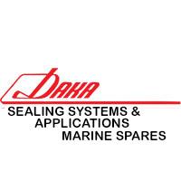 Daka Sealing Systems