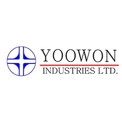 DCSI Ltd. - YOOWON INDUSTRIES Co. LTD