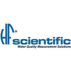 DCSI Ltd - HF Scientific
