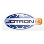 JOTRON Group