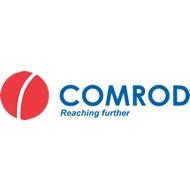 COMROD AS