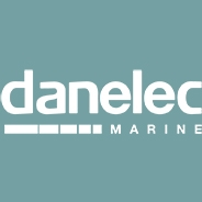 Danelec Marine A/S
