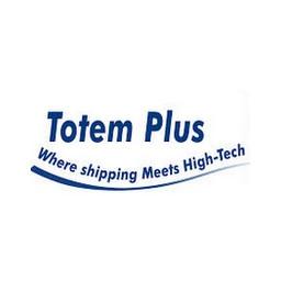 Totem Plus Ltd.