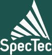 SpecTec
