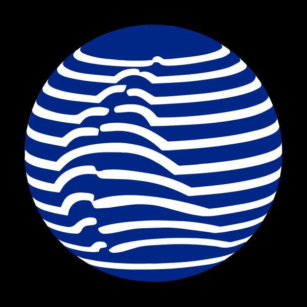 OCEANDYNAMIC MARITIMA CORP