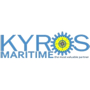 KYROS MARITIME