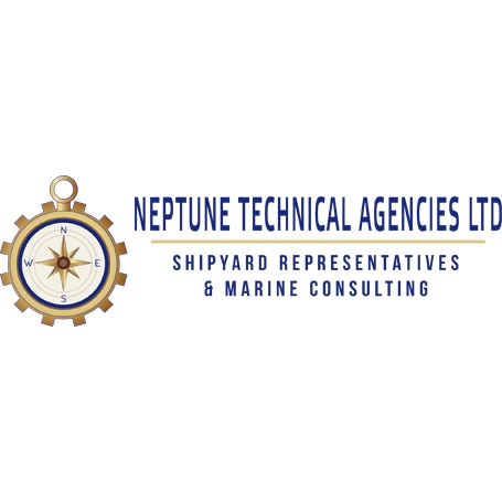 NEPTUNE TECHNICAL AGENCIES LTD