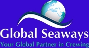 Global Seaways Ltd