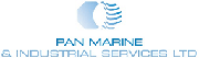 PanMarine & Industrial Services Ltd