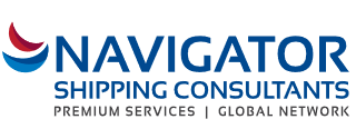 Navigator Shipping Consultants