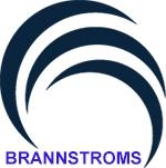 BRANNSTROMS (S) PTE LTD