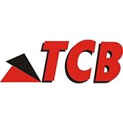 TCB AVGIDIS AUTOMATION S.A.