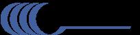 TechCorr USA Management, LLC