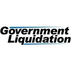 Government Liquidation (GL)