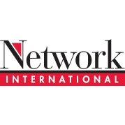 Network International Inc.