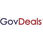 GovDeals Marketplace