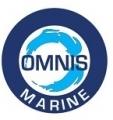 Omnis Marine