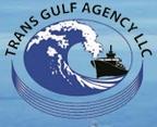 Trans Gulf Agency LLC