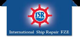 INTERNATIONAL SHIP REPAIR FZE