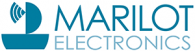 Marilot Electronics LTD