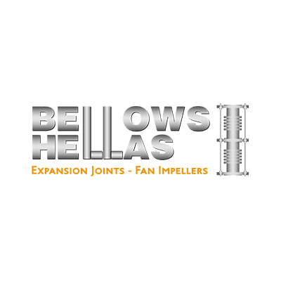 BELLOWS HELLAS O.E.