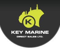 Key Marine Direct Sales Ltd