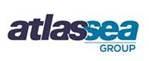 Atlas Marine Valves & Equipments Ltd