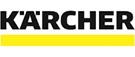 KARCHER-MARINE