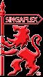 Singaflex  Eng Cheong Machinery Co. Pte. Ltd