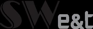 SHINWOO E&T ENGINEERING CO.LTD