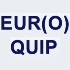 EUROQUIP  GMBH