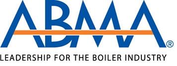 AMERICAN BOILER MANUFACTURERS (ABMA)