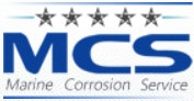 Marine Corrosion Service (MCS)