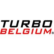 Turbo Belgium