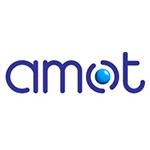 AMOT UK