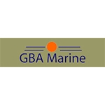 GBA Marine AS