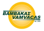 VAMVAKAS INDUSTRIAL EQUIPMENT SA